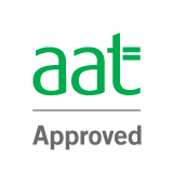 AAT_Approved_160px.jpg