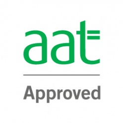AAT_Approved_128px.jpg
